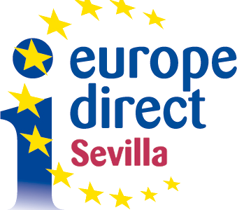 Resolución de la Beca de Formación Europe Direct de la convocatoria 2021