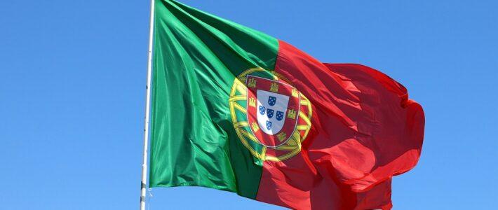 Pilar Europeo de Derechos Sociales y derrotar el COVID19, los grandes retos de la Presidencia portuguesa del Consejo