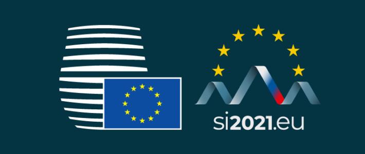 Arranca la Presidencia eslovena del Consejo de la UE