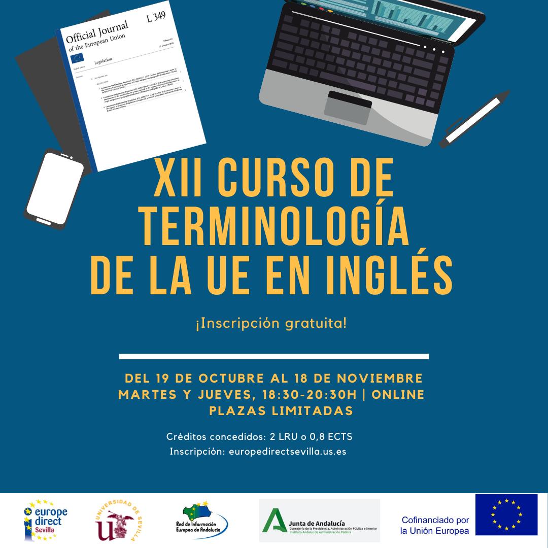 Copia de Curso terminología