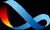 logo_eu2020